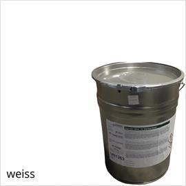 BASCO®paint M44 weiß in 25 kg Gebinde