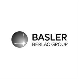 Basler Lacke AG - Straßenmarkierungsfarben