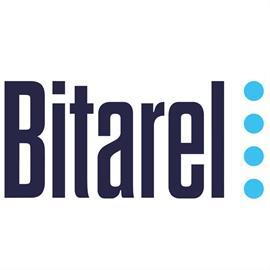 Bitarel - Bitumenprodukte