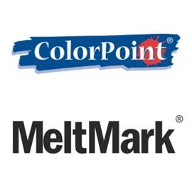 ColorPoint - vorgefertigte Thermoplastiken
