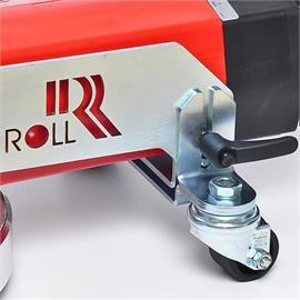 Fahrgestell für RO-180 (ohne Schleifteller)