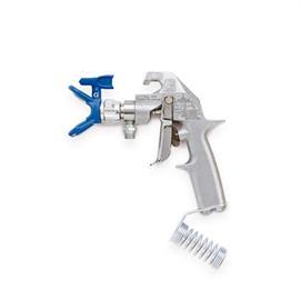 Flex Plus Pistole