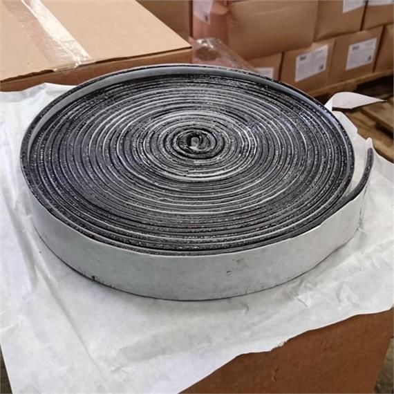 Fugenband JET-E 40 x 10 mm