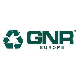 GNR - Tempo- und Parkschwellen