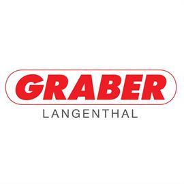 Graber - Thermokocher und Risssanierung