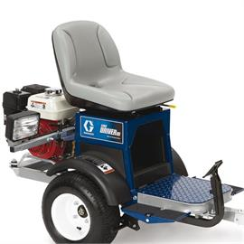 Graco LineDriver HD 200