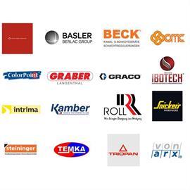 Hersteller / Lieferant