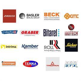 Hersteller/Lieferant