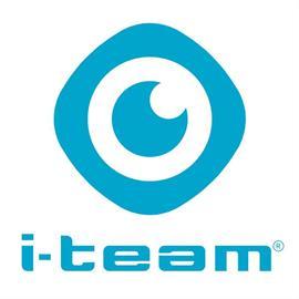 I-TeamGlobal Kaugummientfernung