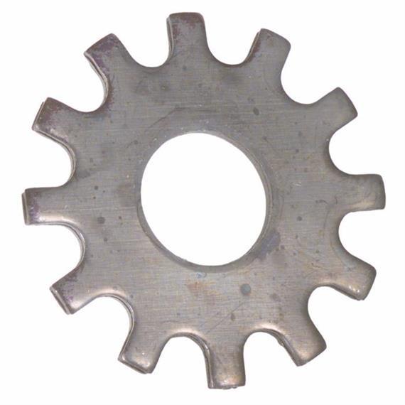 Satz Strahlenlamellen ca. 42 x 2 mm passend zu Von Arx VA 25 S