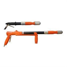 Scrap Air 36 - Drucklufthammer