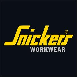 Snickers - Workwear