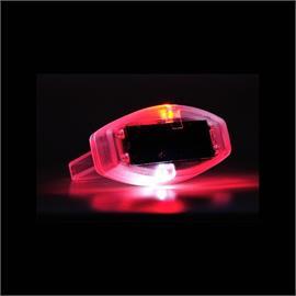 Solar Vision 05