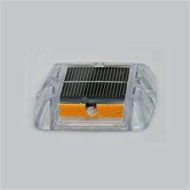 Solar Vision 01