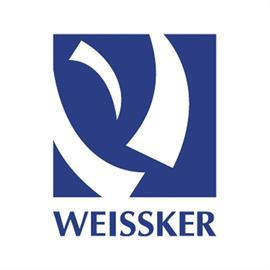 Weissker - Reflexglasperlen
