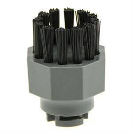 i-Gum børste af grå nylon (til i-Gum gasversionen)