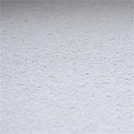 Anti-slip coatings