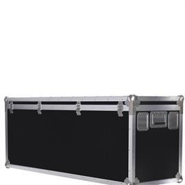 ATT Hammer-Jet Main Transport-Box