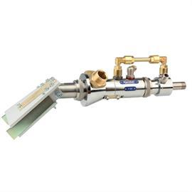 Automatic Glass bead guns