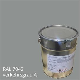 BASCO®field grey A in 10 kg bucket