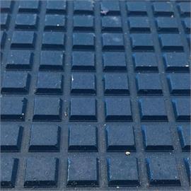 BASCO®vent Ventilation panel