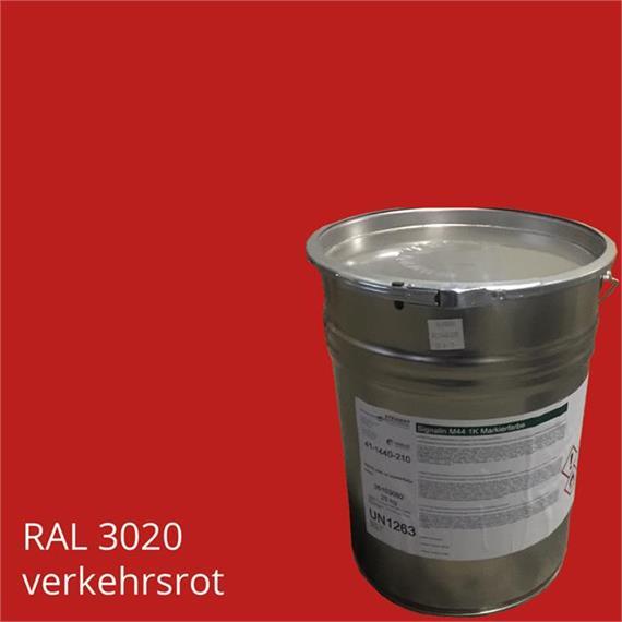 BascoBike cycleway coating in 15 kg bucket