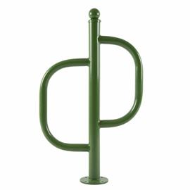 Bicycle stand STR 15