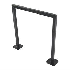 Bicycle stand STR 11