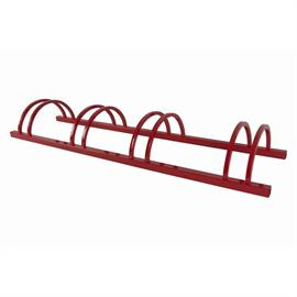 Bicycle stand STR 04