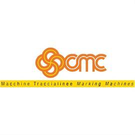 C.M.C. s.r.l. - Roadmarking technique