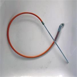 Circulation hose