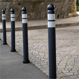 City-Poller Bala - Height 870 mm