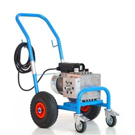 CMC Modell 7000 - Airless pump for painters