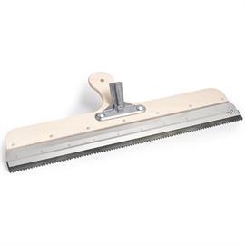 Cutter for Bullystripper 60 x 210 mm