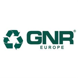 GNR - Speed and parking thresholds