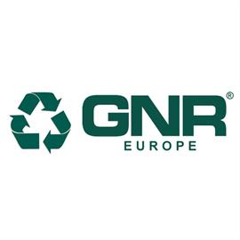 GNR - speed bumps and parking solutions