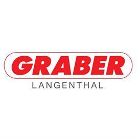 Graber - thermal cooker and crack repair