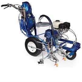 Graco LineLazer V 3900 HP AUTOMATIC - 1 automatic paint gun 4.7 L/Min