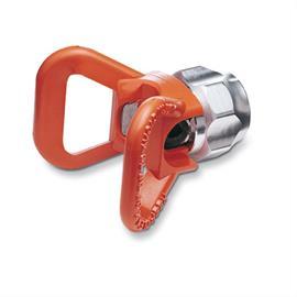 Handtite Nozzleholder 7/8 '' Graco RAC V