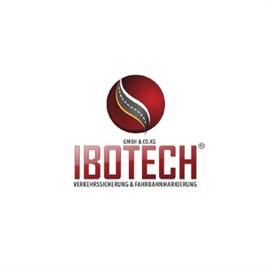 IBOTECH - Laying technology marking foils