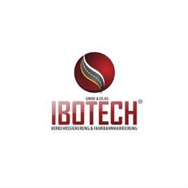 IBOTECH - road marking films transfer technology