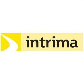 Intrima - Photovoltaic LED