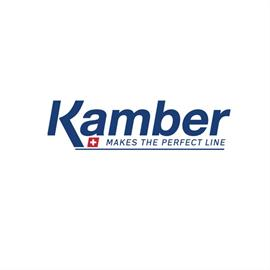 Kamber -  Makes the perfect line!