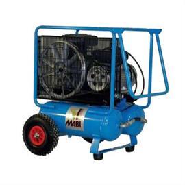 MABI Compressor 315