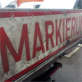 Marking Companies