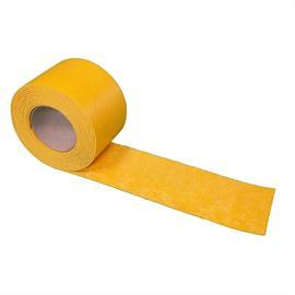 MeltMark Line yellow 100 x 10 cm