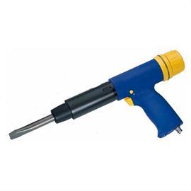 MH 23 K Chisel hammer