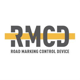 RMCD - Road Marking Control Device