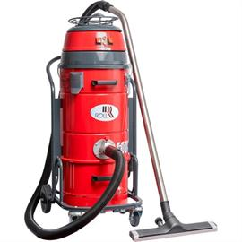 ROLL Construction cleaner 2300 - 2-motor