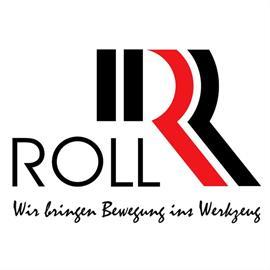ROLL - Flooring Technology